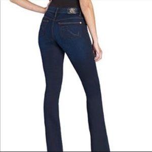 Sale! Rock Republic jeans